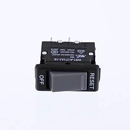 AFG Model Number TM659B on/off Switch Part Number 040695-A