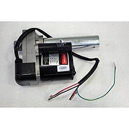 Fitness Gear 810T Model Number TM268 Incline motor Part Number 039441-00