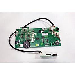 AFG Model Number TM659B Console Part Number 1000113880