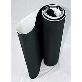 Xterra TR600 160083 Treadmill Walking Belts Part Number H0613220