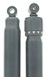 Bowflex TC-20  Treadmill Piston Shock Part Number  004-6343
